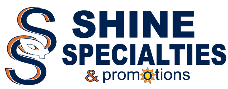 Shine Specialties & Promotions
